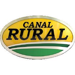 ElRural.ar