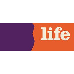 FoxLife.ar