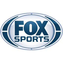 FoxSports.ar