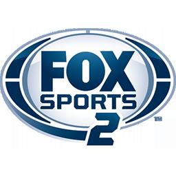 FoxSports2.ar