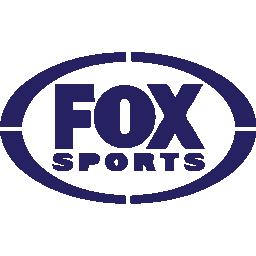 FoxSports3.ar