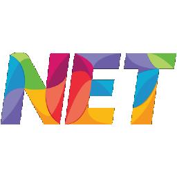 NetTV.ar