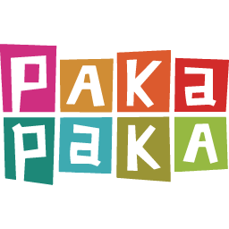PakaPaka.ar