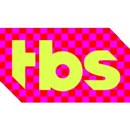 TBS.ar