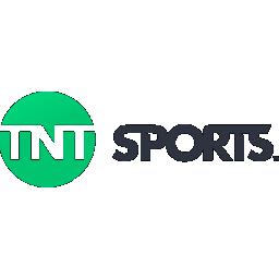 TNTSports.ar