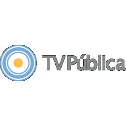 TVPublica.ar