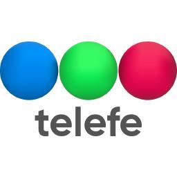 Telefe.ar