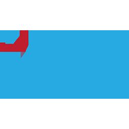 TelpinTV.ar