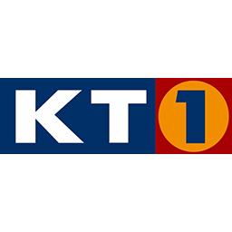 KT1.at