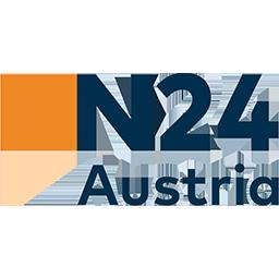 N24Austria.at