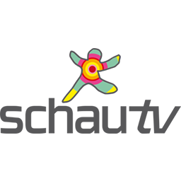 SchauTV.at