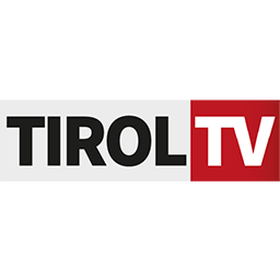 TirolTV.at