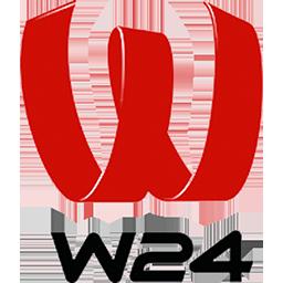 W24.at