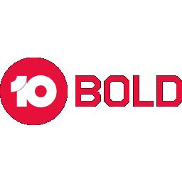 10Bold.au