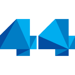 44.au