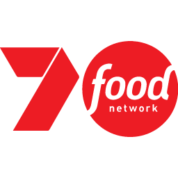 7FoodNetwork.au