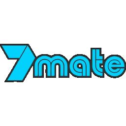 7Mate.au