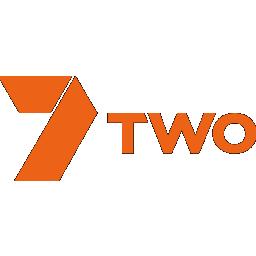 7TWO.au