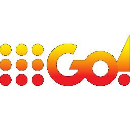 9Go.au