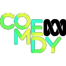 ABCComedy.au