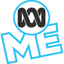 ABCME.au