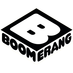 Boomerang.au