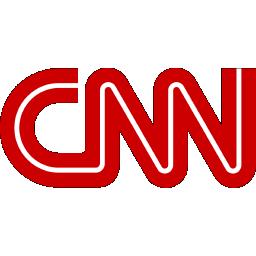 CNN.au