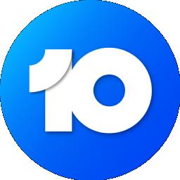 Channel10.au