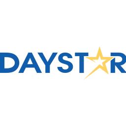 Daystar.au