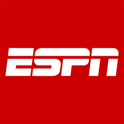 ESPN.au