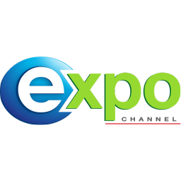 EXPO.au