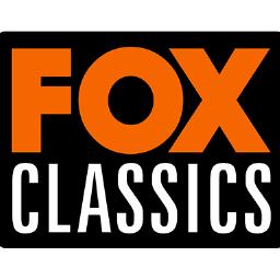 FOXClassics.au