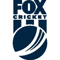 FOXCricket.au