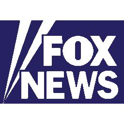 FOXNews.au
