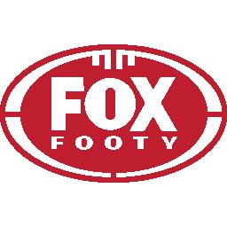 FoxFooty.au