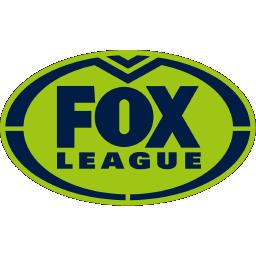 FoxLeague.au