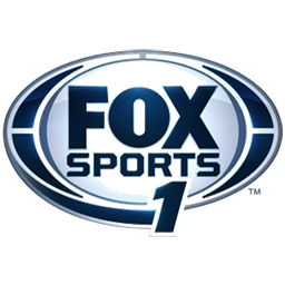 FoxSports1.au