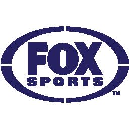 FoxSports5.au