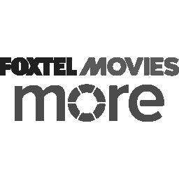 FoxtelMoviesMore.au