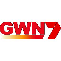 GWN7.au