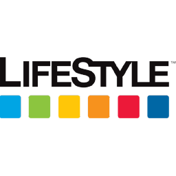Lifestyle.au