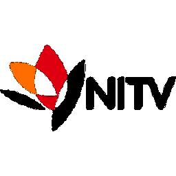 NITV.au