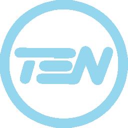 Ten.au