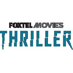 Thriller.au