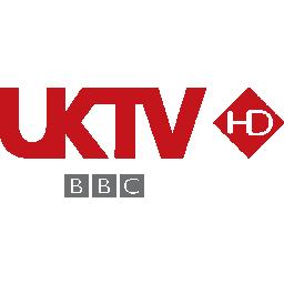 UKTV.au