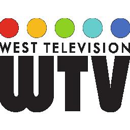 WTV.au