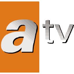 ATV.az