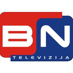 BN.ba