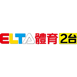 Elta1.ba