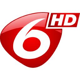 Kanal6.ba